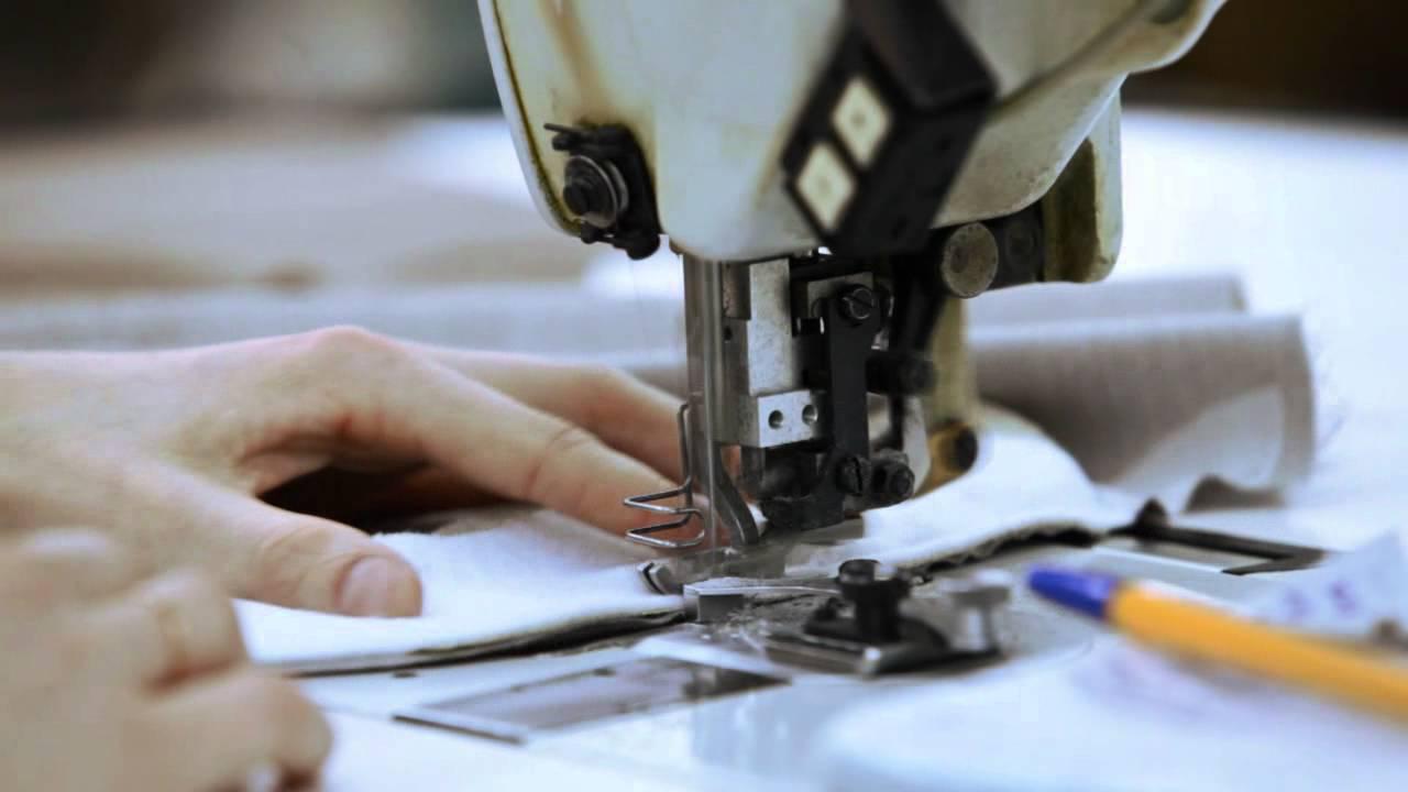 стройке работа швеи надомницы в одессе между сисек