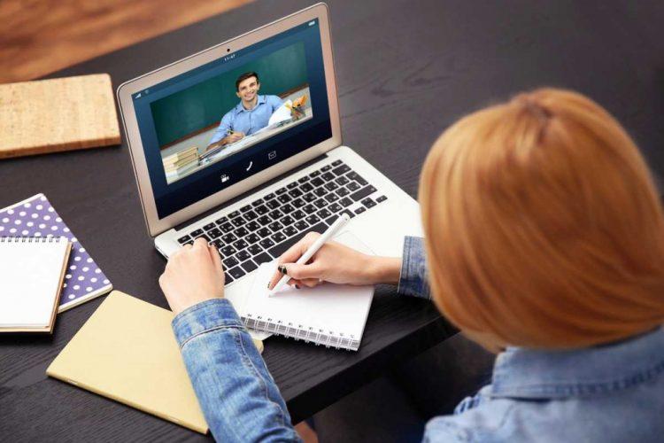 Школьное расписание адаптируют под режим онлайн-обучения | Новости ...