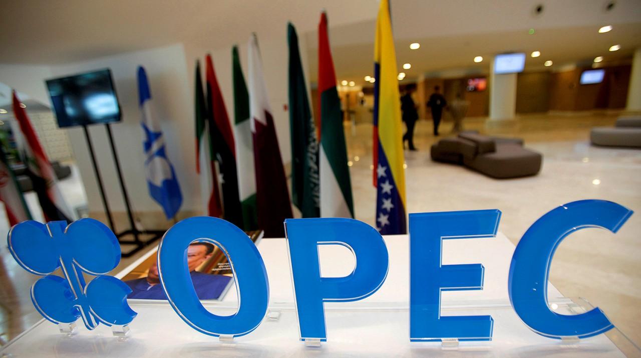Цены нанефть будут неменее устойчивыми в2015-м году — руководитель BP