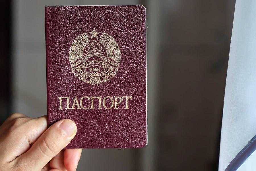 Правила получения гражданства в рф при рождении