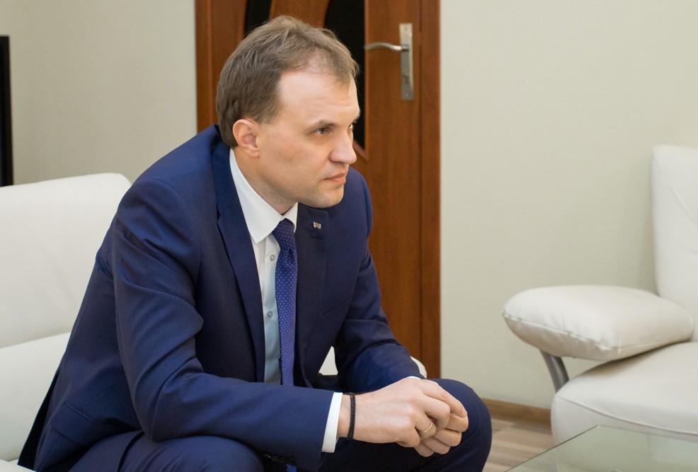 Новости первого канала россии сегодня прямой эфир