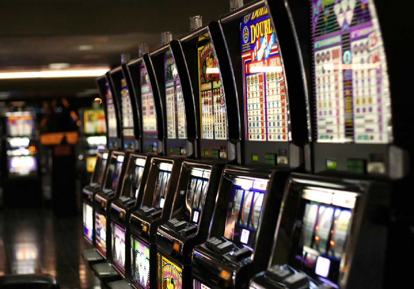 в на налоговая автоматы ставка пмр игровые