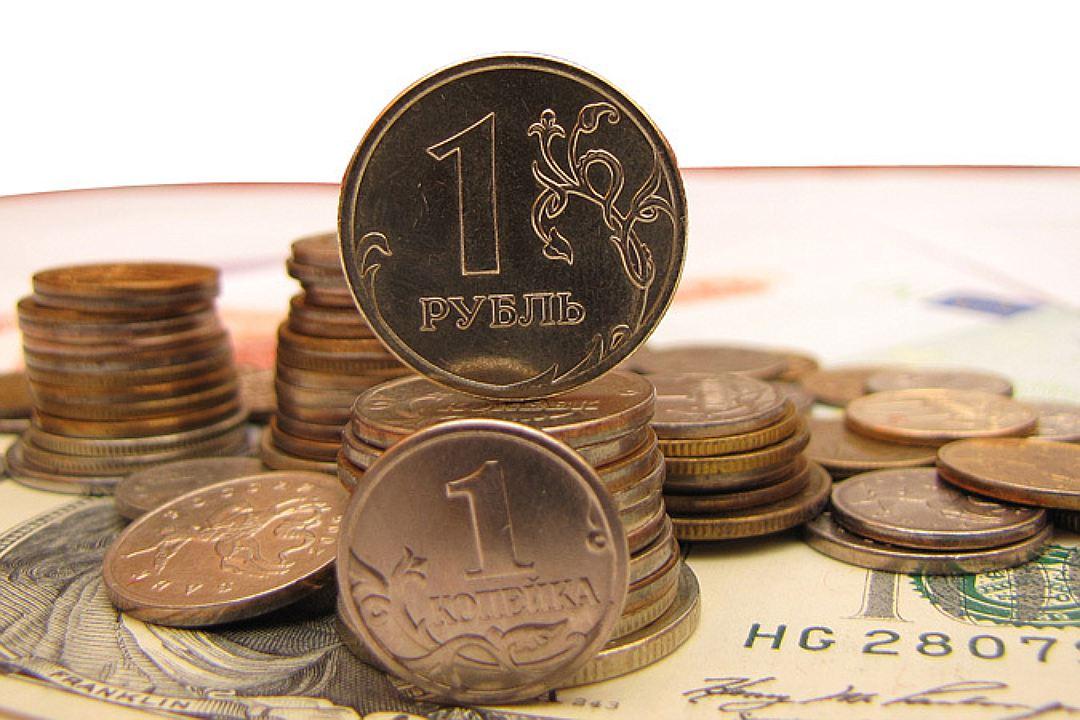 популярная картинка валюта россии если любви