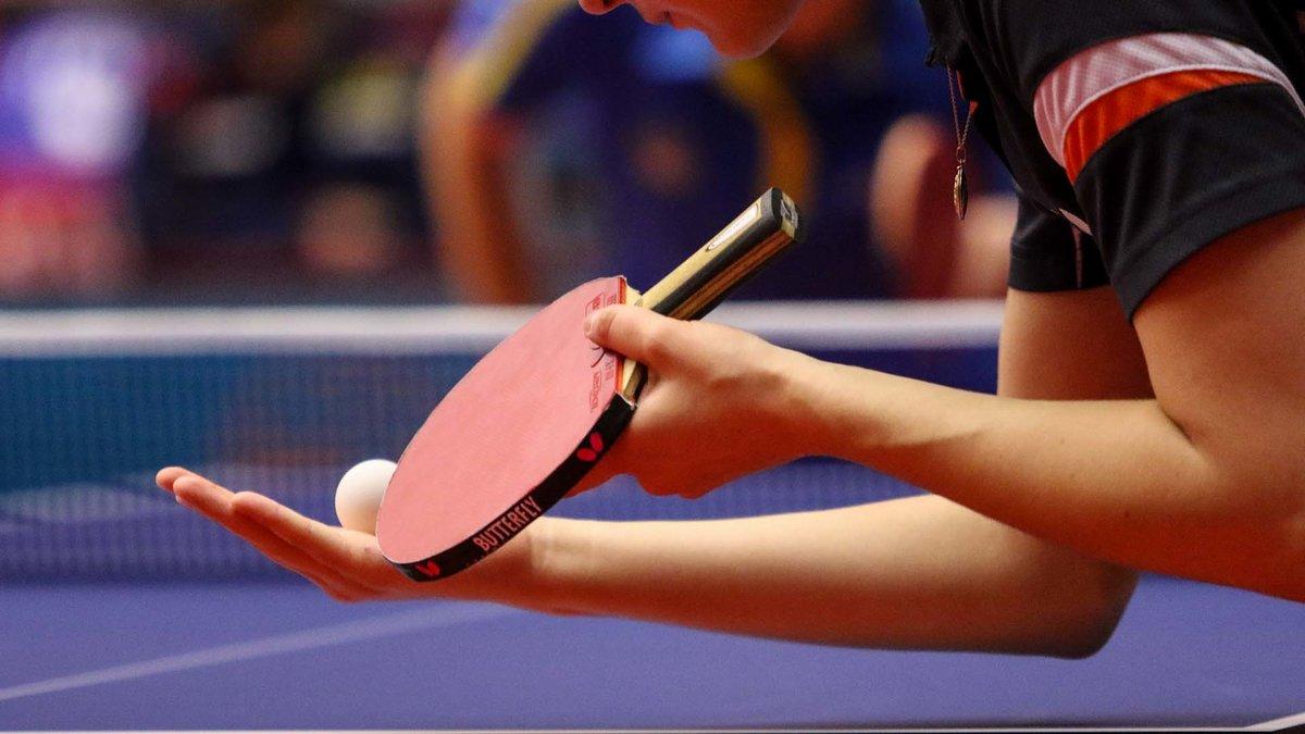 скрещивания картинки по настольному теннису всех отзывах фото