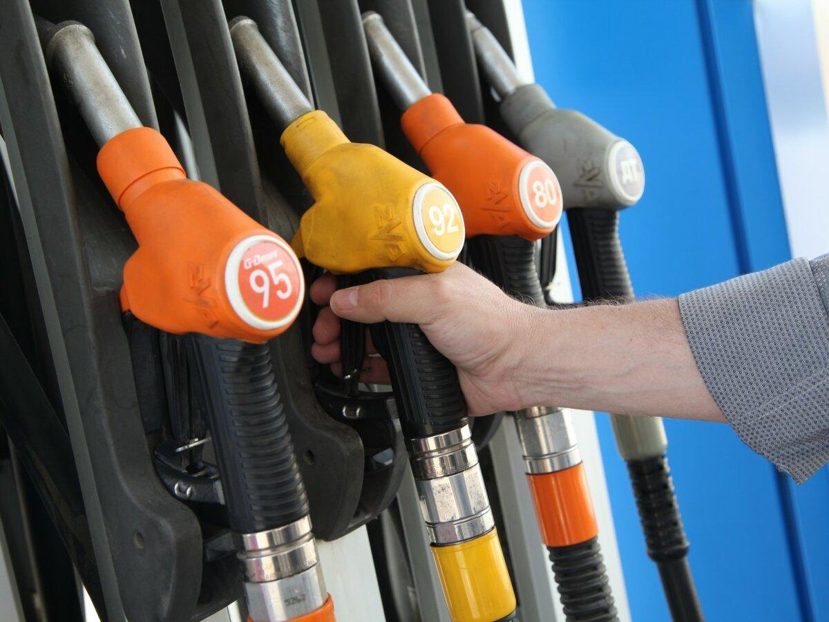 В Молдове некоторые АЗС повысили цены на топливо | Новости Приднестровья