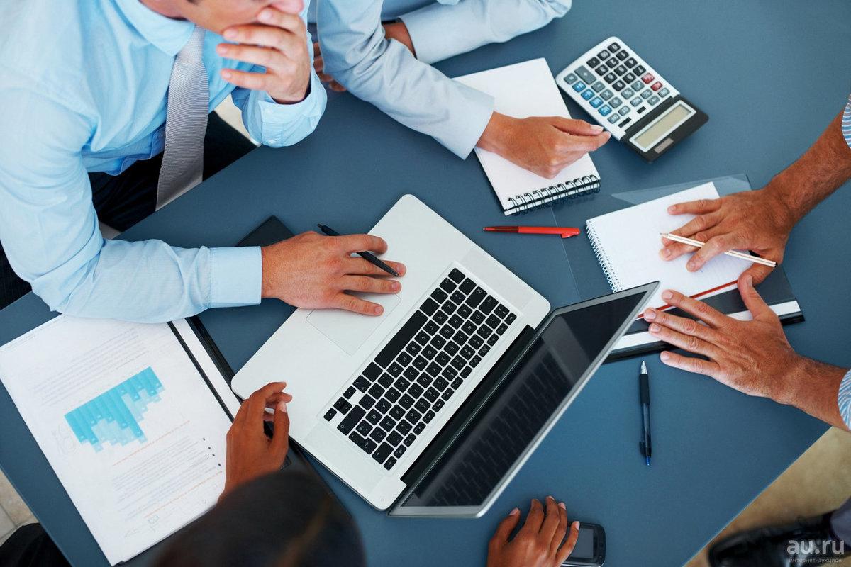 закону, разработка бизнес презентаций рецепты приготовления