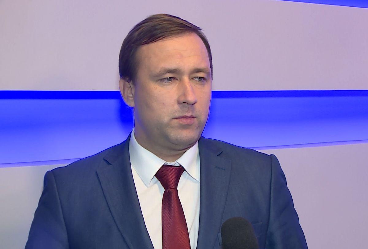 Молдова против Приднестровья