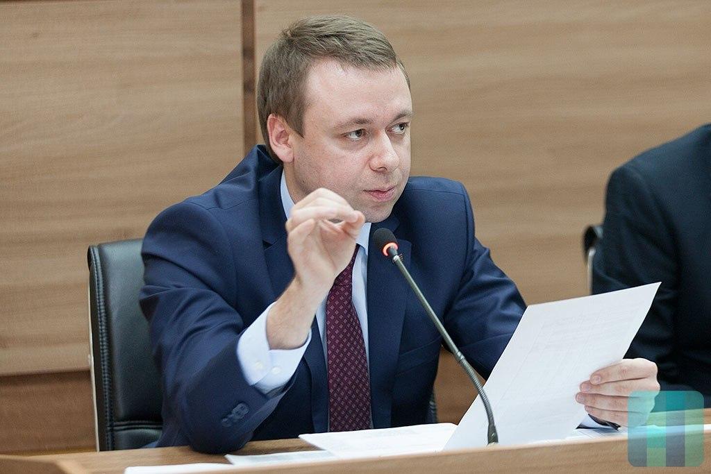 Молдова вОБСЕ напомнила освоем требовании— Приднестровское урегулирование