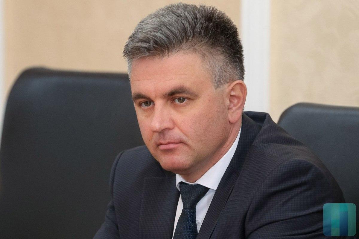 Президент Российской Федерации поздравил металлургов спраздником