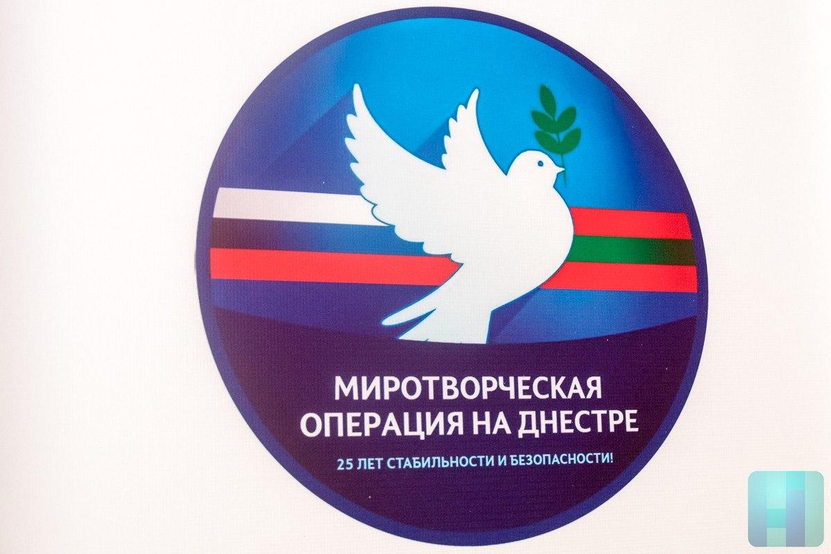 Додон: Приношу извинения неоправданно задержанным гражданамРФ ваэропорту Кишинева