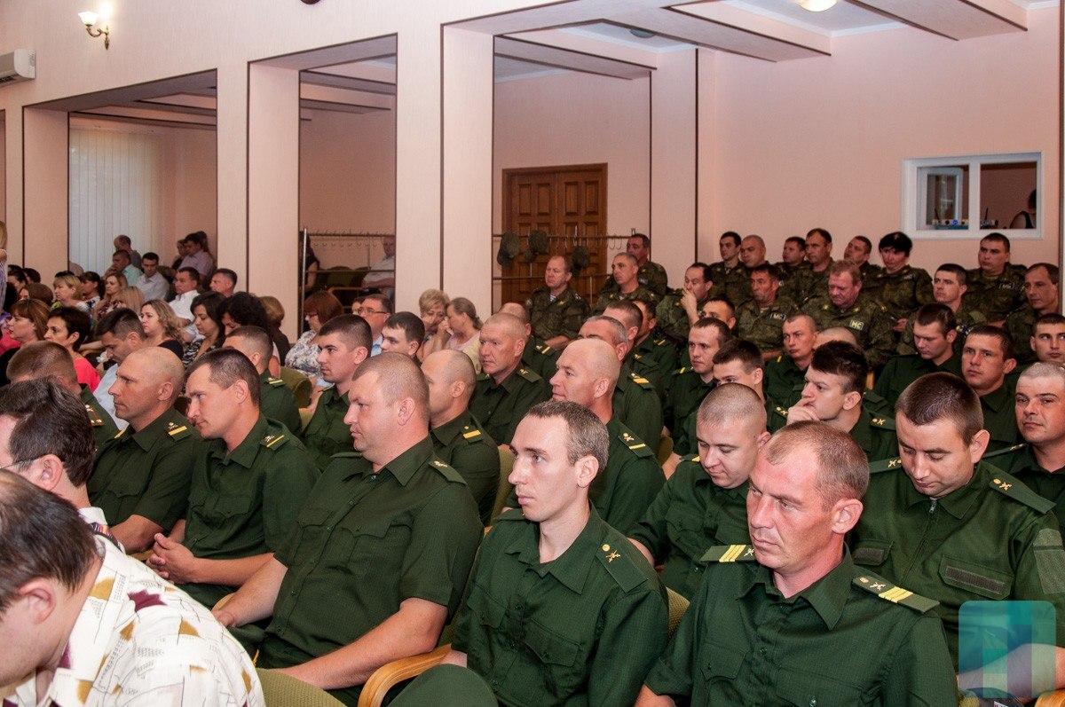 Додон осудил задержание русских артистов ваэропорту Кишинева