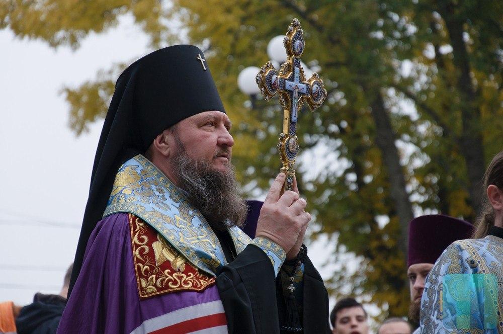 ВПриднестровье завершились президентские выборы
