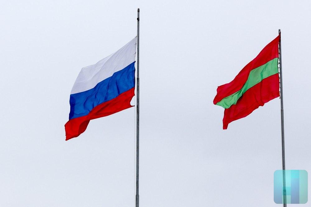 Красносельский— Додону: Приднестровью молдавский референдум ненужен