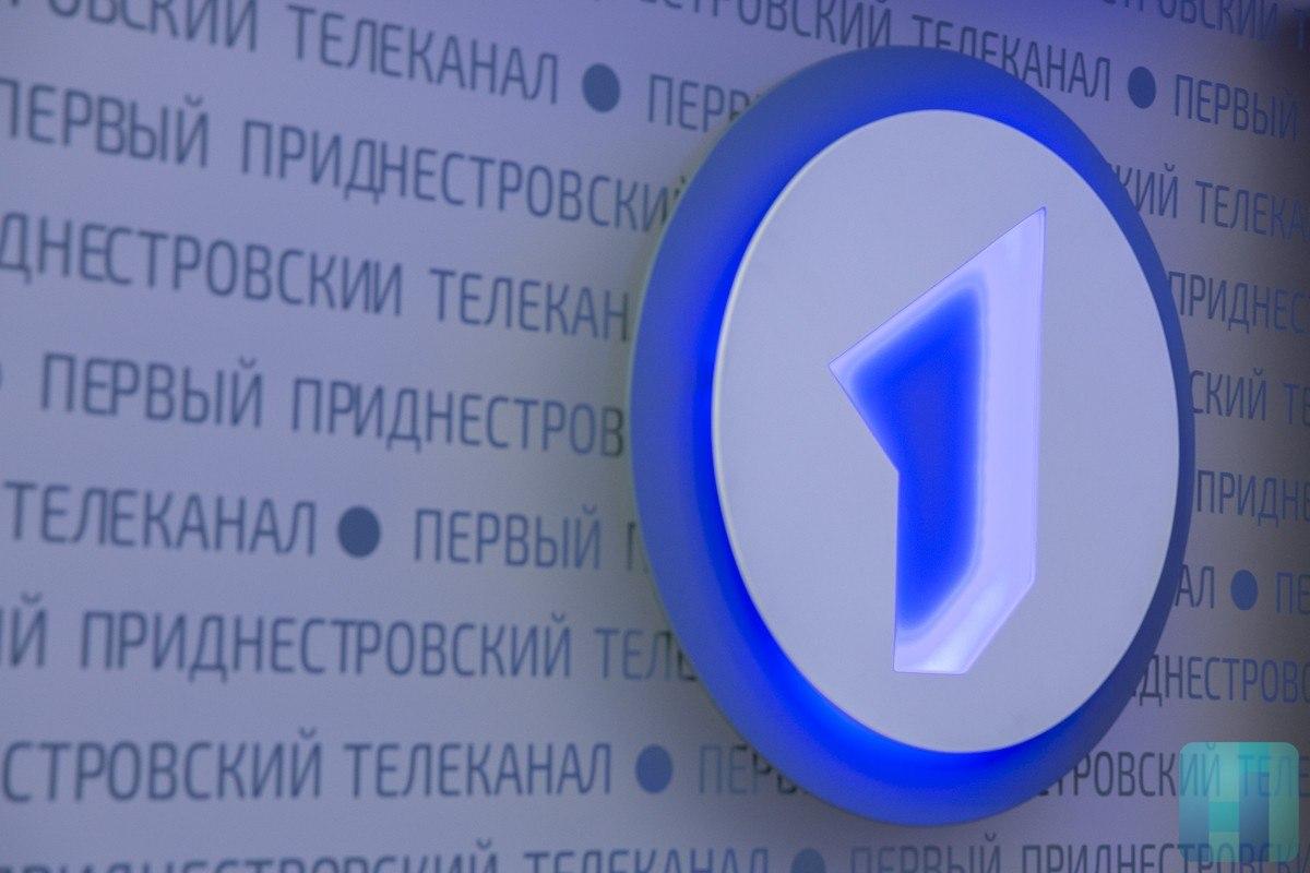 ИзПриднестровья бежал экс-президент непризнанной республики, обвиняемый вхищениях