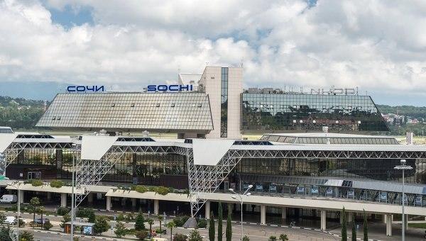Форум «Россия и Китай: развитие и перспективы в XXI веке» пройдет в Сочи