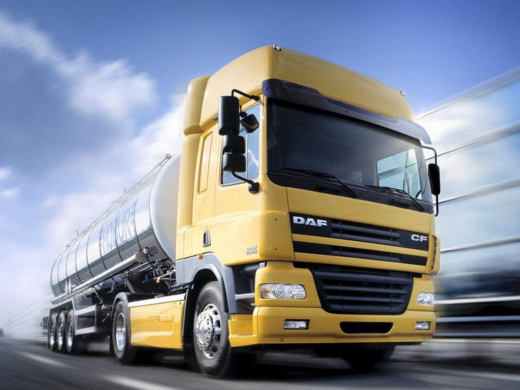 ЕСобеспокоен приостановкой транзита грузов из Российской Федерации через государство Украину