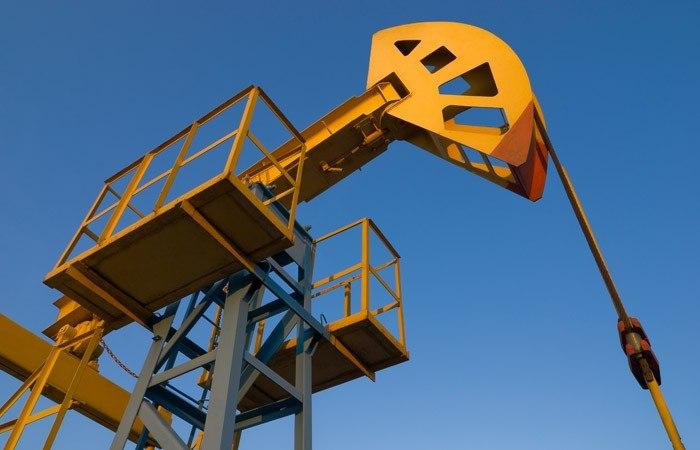 Минэнерго: Россия готова заморозить добычу нефти