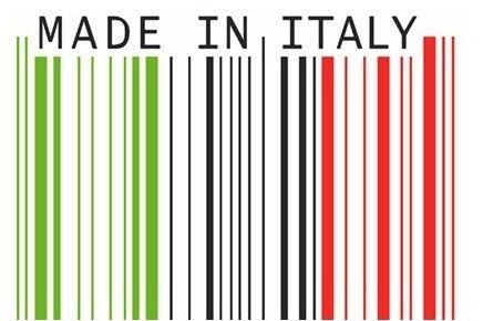 Антироссийские санкции нанесли вред итальянскому бизнесу на3,6млрдевро