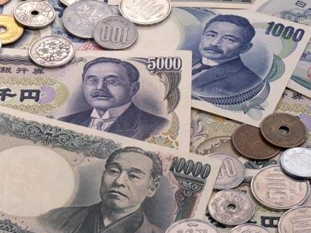 ВЯпонии может появиться пост министра по финансовым отношениям сРоссией