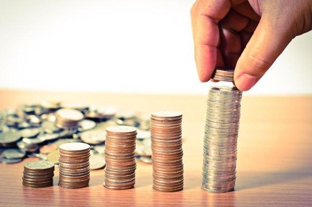 Чиновники попробуют удержать инфляцию впределах 12%