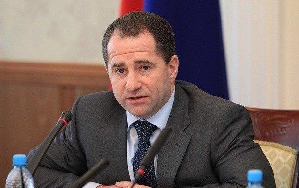 Вопрос назначения послаРФ вУкраинском государстве снят сповестки дня— МИД Украины
