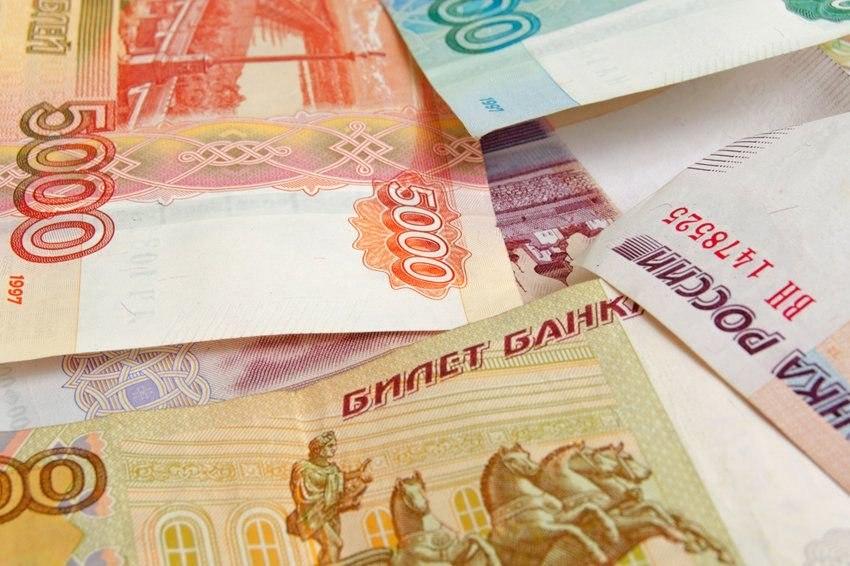 Российской Федерации непредлагали уменьшить нефтедобычу— Минэнерго