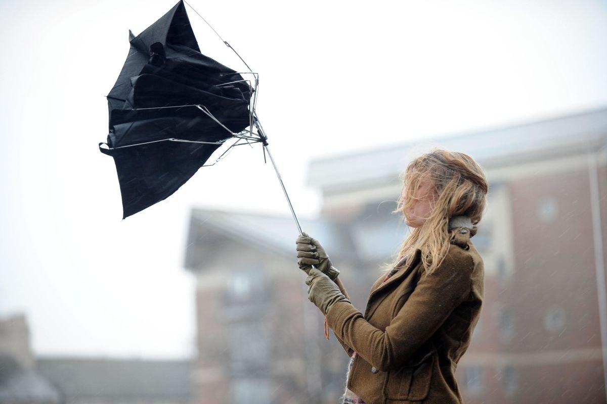 Коренные перемены. Синоптики описали капризы погоды вУкраинском государстве наближайшие дни