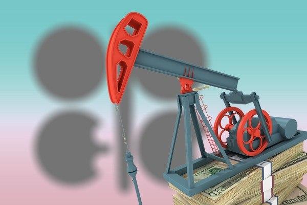 Члены ОПЕК впервые с2008 года договорись осокращении добычи нефти,