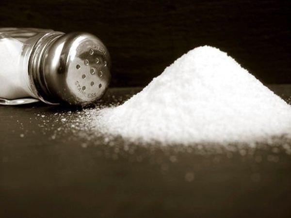 Дворкович: Включение соли впродэмбарго неприведёт к ее подорожанию