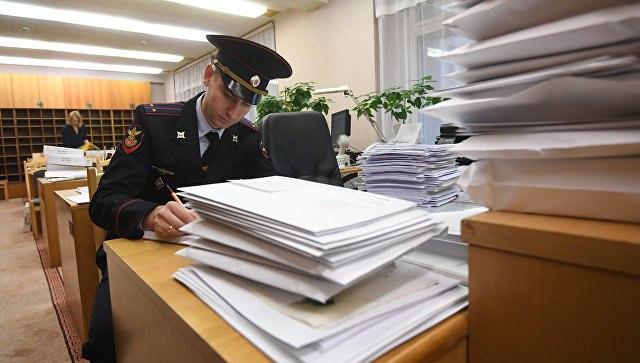 Закон обуголовной ответственности засклонение кдопингу могут принять 3ноября