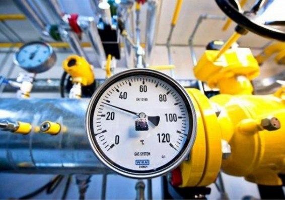 Нацбанк: вМинске невидят проблем соплатой российского газа