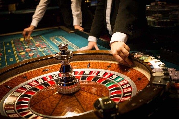 интернет терминалы казино бу