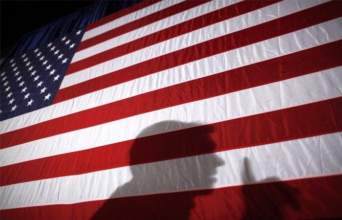 Bloomberg подчеркнул исчерпание США возможностей для введения новых санкций противРФ