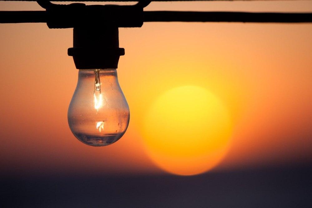 Украина решила отказаться отимпорта русского электричества