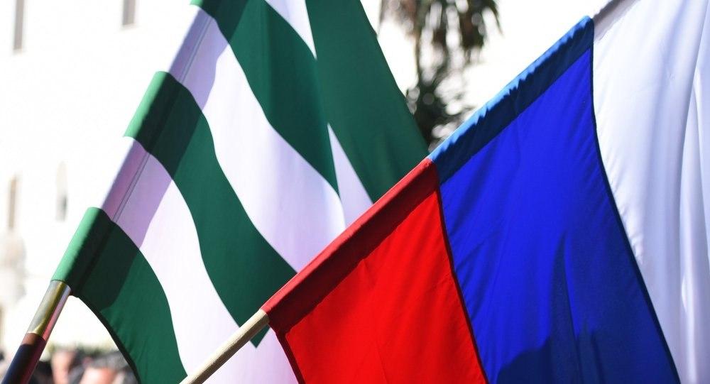 Путин ратифицировал закон обобъединенной группировке войск РФ иАбхазии