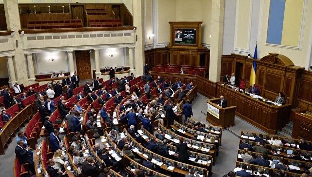 Добродомов: Украина ничего непотеряет отвыхода изсостава СНГ