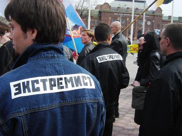 Верховный суд призвал учитывать контекст репостов поделам обэкстремизме