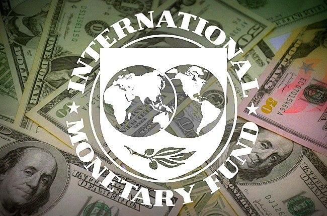 МВФ принял решение предоставить Египту кредит на12 млрд долларов