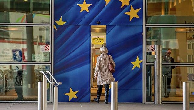 Европейская комиссия улучшила прогноз роста болгарской экономики