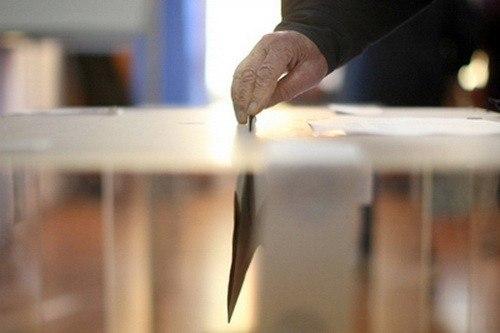 Молдова выборная: вГагаузии проходит голосование вНародное собрание