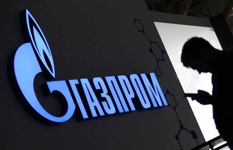 Суд овзыскании штрафа с«Газпрома» перевели взакрытый режим