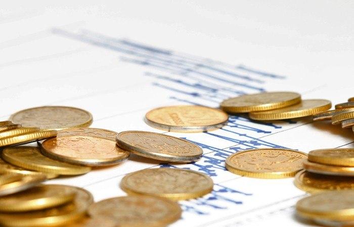 Росстат оценил инфляцию в РФ порезультатам 2016 года