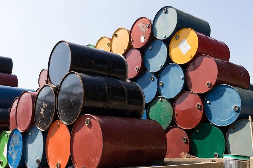 РФ обогнала Саудовскую Аравию подобыче нефти заоктябрь