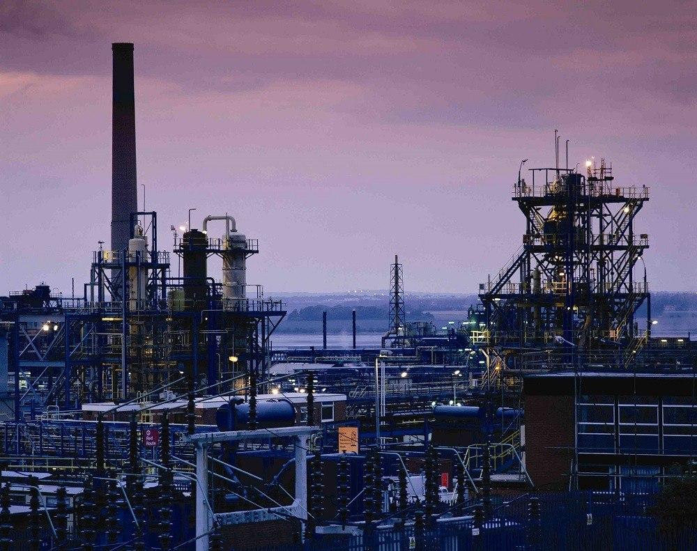 Рост промпроизводства в РФ заянварь— ноябрь ускорился до0,8%