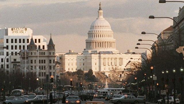Министр финансов США пояснил причины введения санкций против Темпбанка