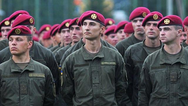 Турция предоставит Украине $15 млн. назакупку турецких военных товаров