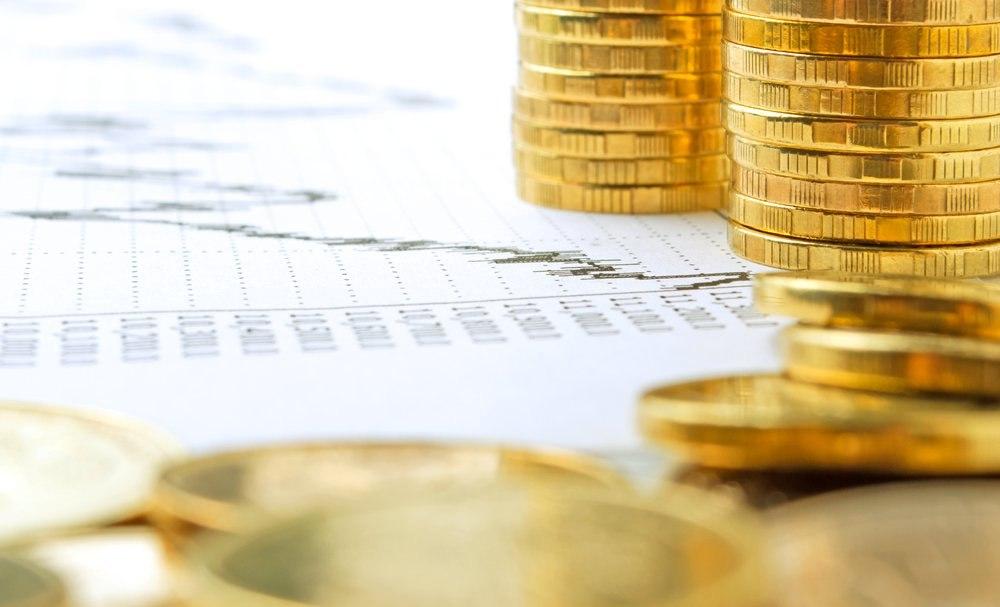Инфляция вНижегородской области составила 5,4% вследующем году