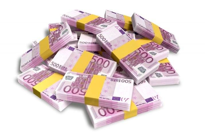 Европейская комиссия одобрила выделение Молдове помощи в100 млн. евро