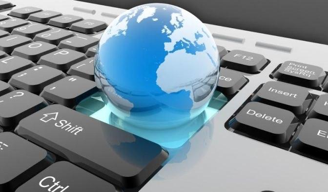 КНР выделит $14,6 млрд насоздание фонда развития интернета