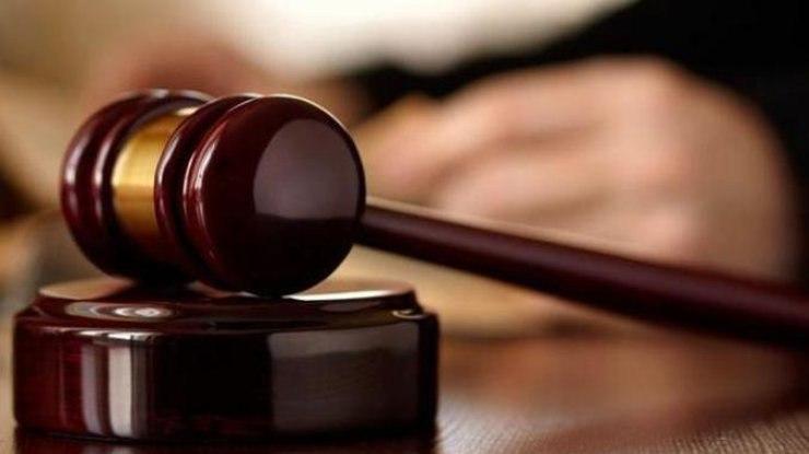 Петр Порошенко подписал закон «ОВысшем совете правосудия»